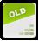Icon-uri categorie verzi Old1210