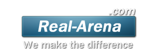 Real-Arena | Cerere Imagine Reak10