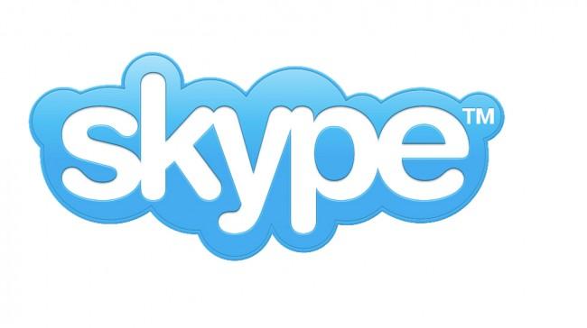 Skype, o metoda eficienta de comunicare Skype_10