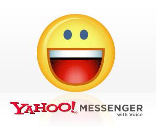 Yahoo messenger, un mijloc foarte bun de a comunica cu cineva Yahoo10