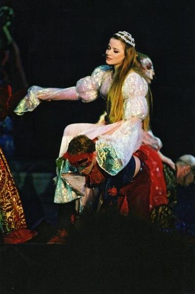 """Comédie musicale """"Roméo & Juliette"""" 5w1v4810"""