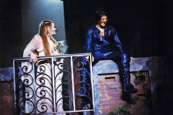 """Comédie musicale """"Roméo & Juliette"""" 9kjvvz11"""