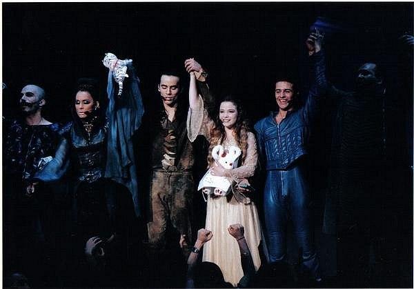"""Comédie musicale """"Roméo & Juliette"""" Bziqpi10"""