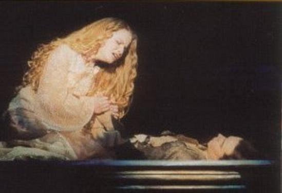 """Comédie musicale """"Roméo & Juliette"""" C1ugbc10"""