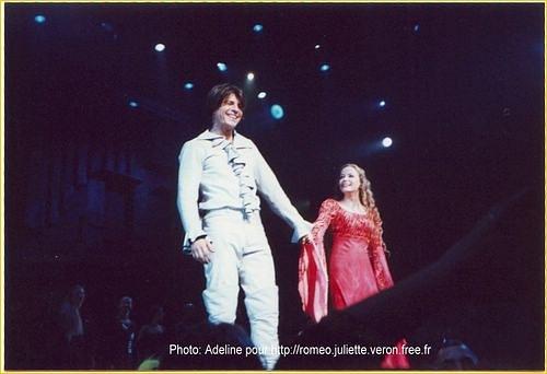 """Comédie musicale """"Roméo & Juliette"""" X_352210"""