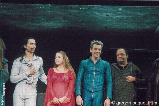 """Comédie musicale """"Roméo & Juliette"""" - Page 2 X_a42910"""