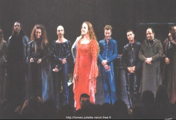 """Comédie musicale """"Roméo & Juliette"""" - Page 2 X_c17c10"""