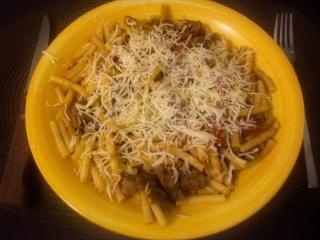 Défi culinaire d'octobre - je veux nourrir mes potes ! - BRAVO SALAKIS ET LIGHT !  Photo013