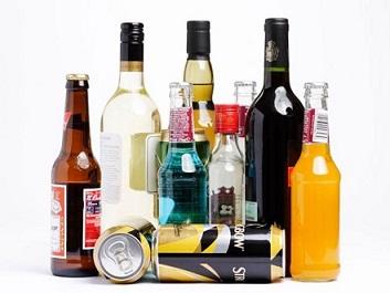 ALCOOL Alcool11