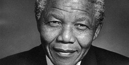 NELSON MANDELA Leader spirituel RASTA DE FRANCE Avt_ne10