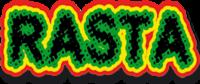 L'histoire Logo_r10