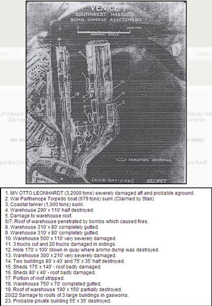 Opération Jonquille & Bégonia Venise16