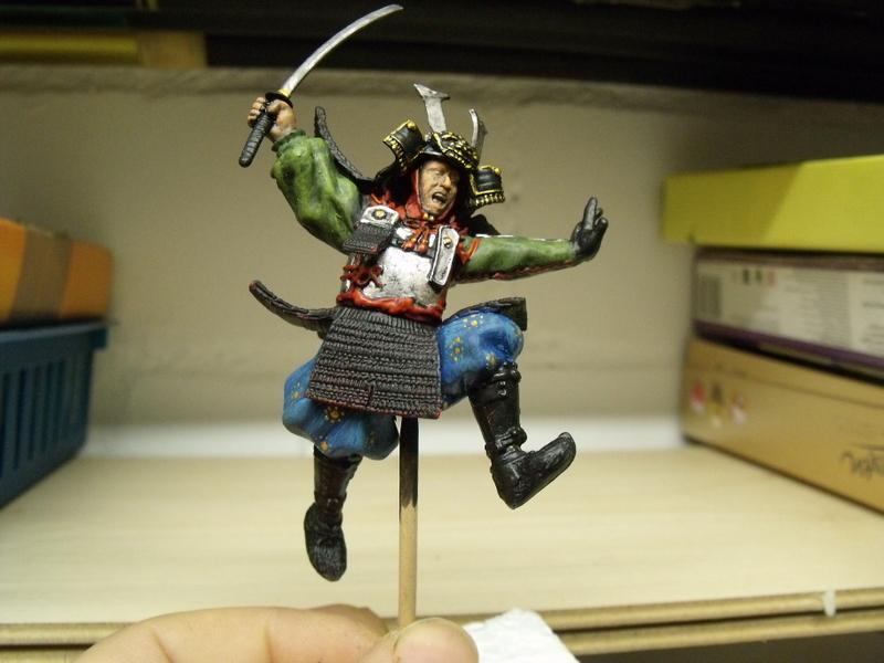 samurai 1/24 Dscf1810