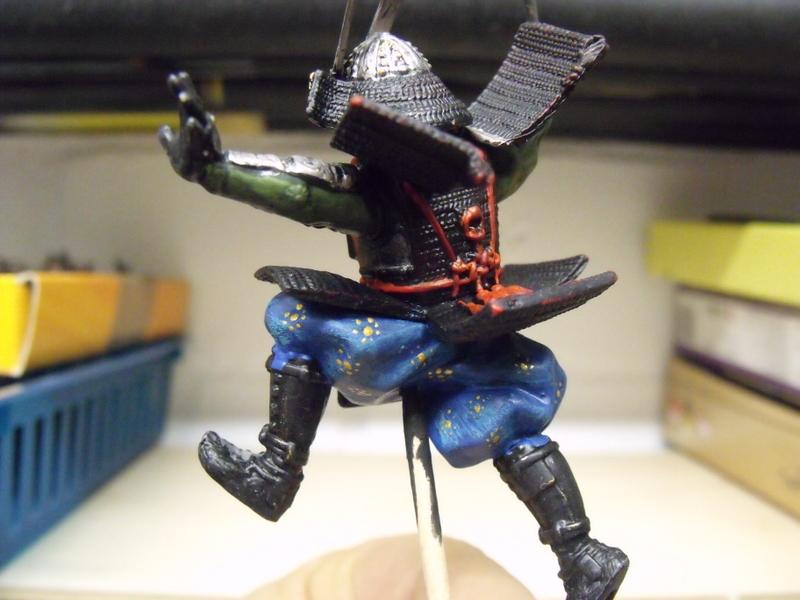 samurai 1/24 Dscf1811
