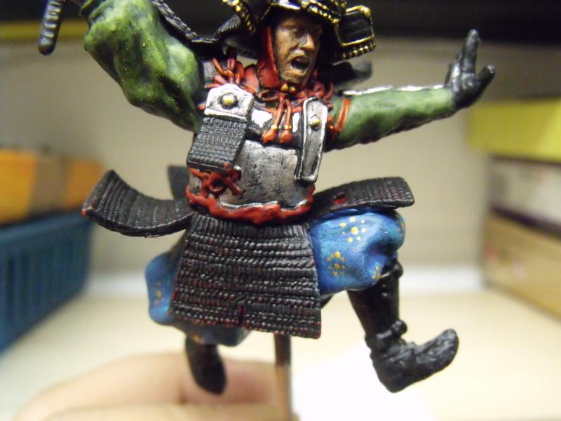 samurai 1/24 Dscf1812