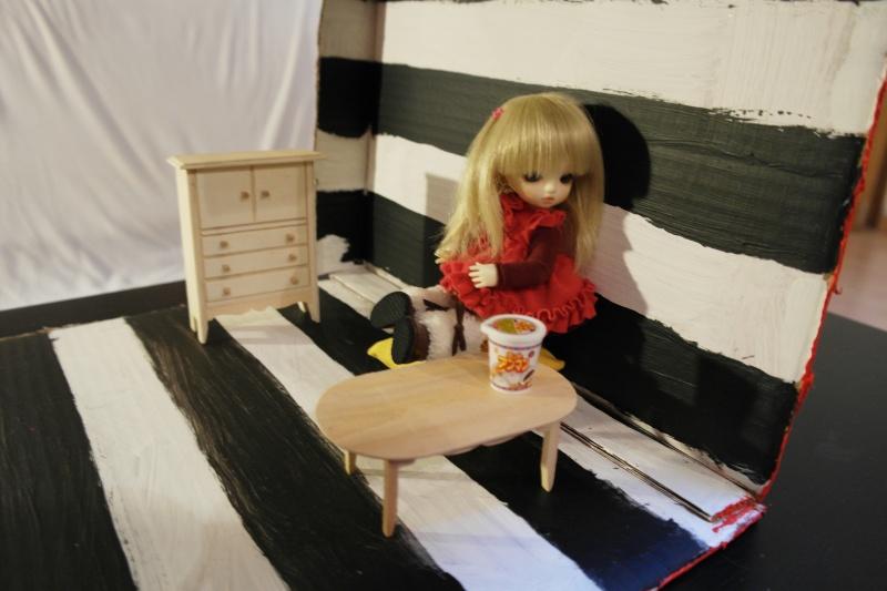 les poupées  - Page 3 Sam_1511