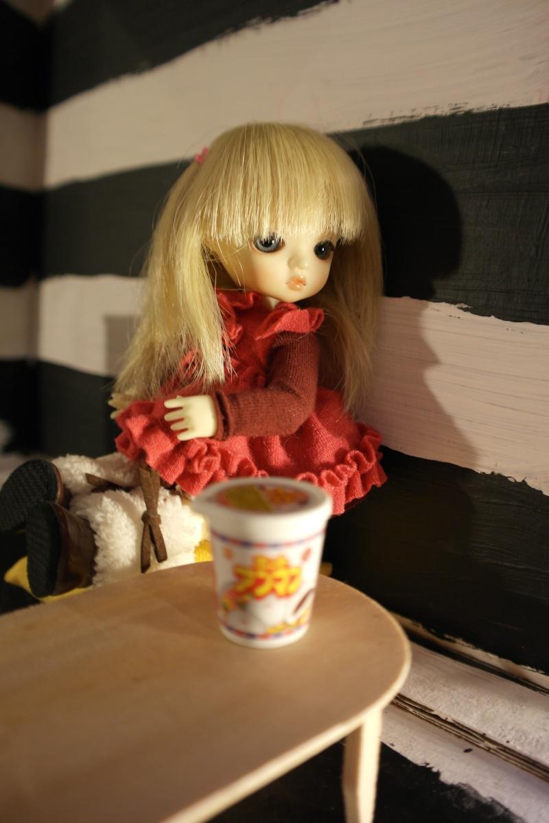 les poupées  - Page 3 Sam_1512