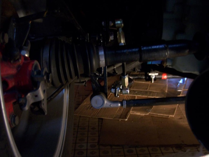Montage de la barre stabilisatrice arrière F16 100_5415