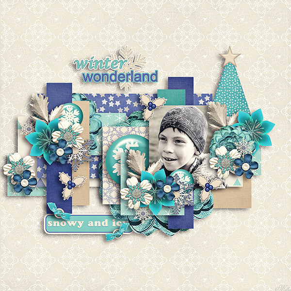Beauty in winter Memory Mix at Mscraps - December 13. - Page 2 Tinci_12