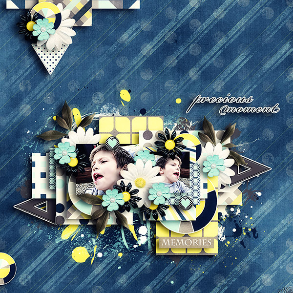 Precious moment Memory Mix at Mscraps - April 4th - Page 2 Tinci_19