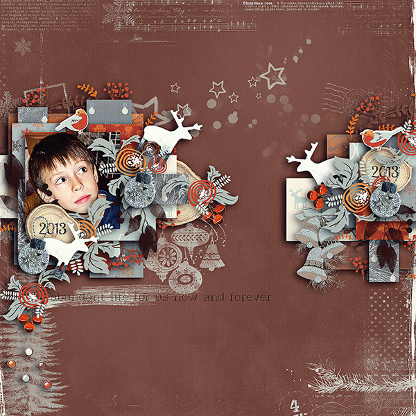 Beauty in winter Memory Mix at Mscraps - December 13. - Page 2 Vinnie10