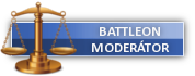 Dočastný Moderátor