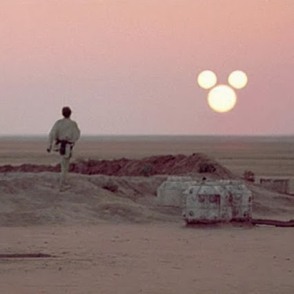 Lucasfilm is now under Disney hand - Page 2 Starwa10