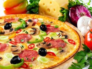 Как открыть пиццерию и организовать доставку пиццы? Kak-ot13