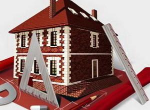 Как открыть строительную фирму и организовать строительный бизнес? Kak-ot14