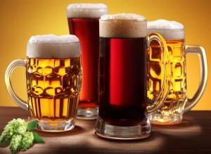 Как открыть магазин разливного пива? Otkryi10