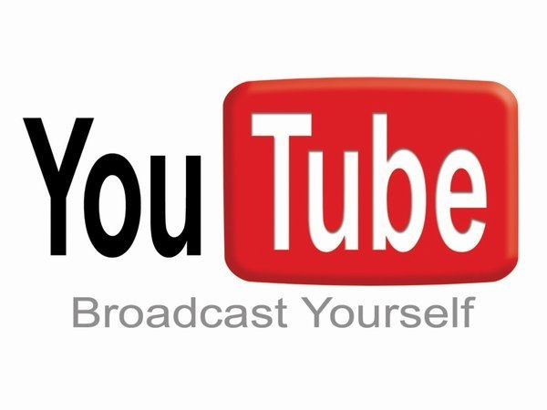 Бизнес-идея: Заработок на собственном канале на YouTube. P-y67j10