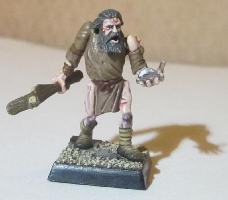 Cornelius' Hired Swords Beggar10