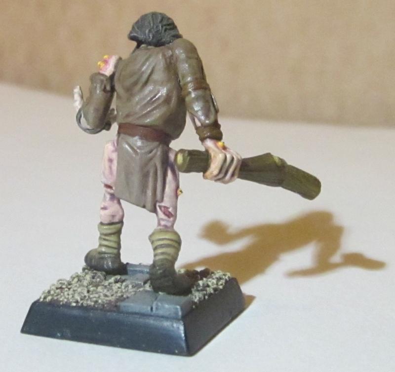 Cornelius' Hired Swords Beggar11