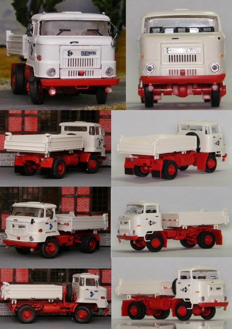 Vergleich zwischen DDR- und aktuellen Modellen Dokume10