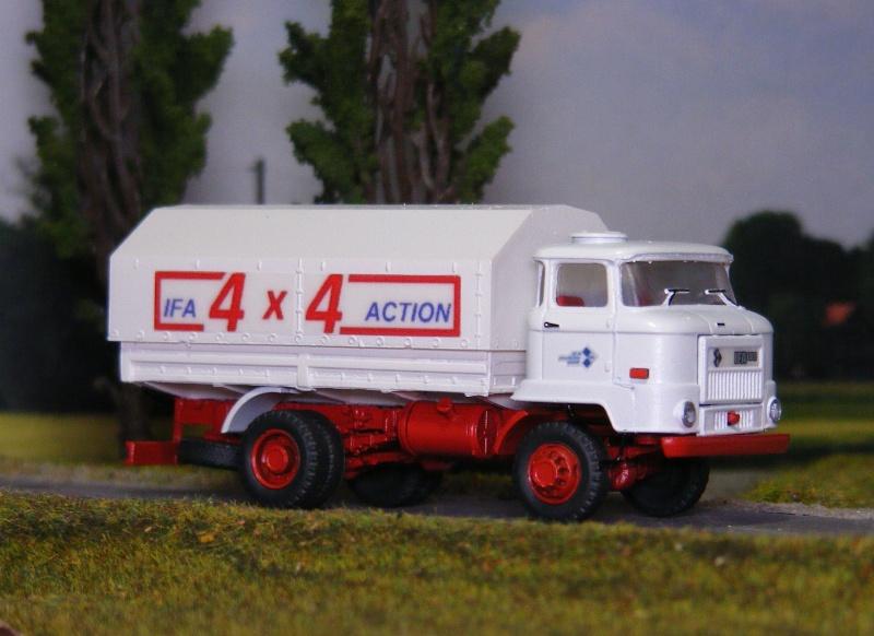 IFA L60 LKW - Seite 4 Dscf8410