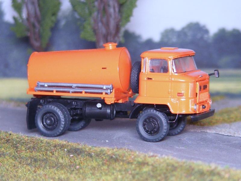 IFA L60 LKW - Seite 4 Dscf8411