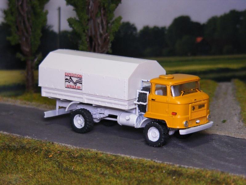 IFA L60 LKW - Seite 4 Dscf8412