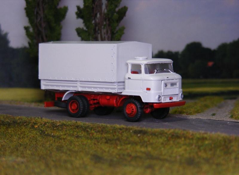 IFA L60 LKW - Seite 4 Dscf8510