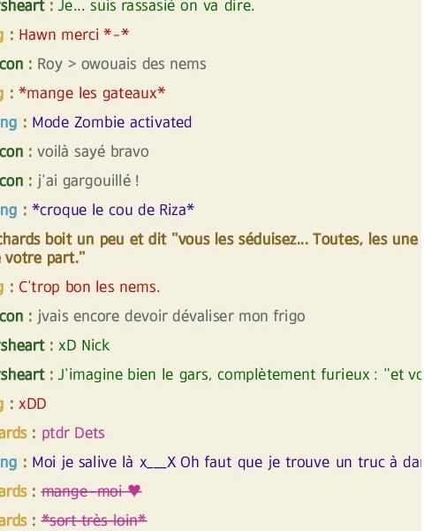 Le Bêtisier de la Chatbox - Page 13 Screen12
