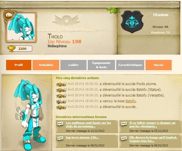 [Candidature] Tholo ;) - Page 2 Tholo10