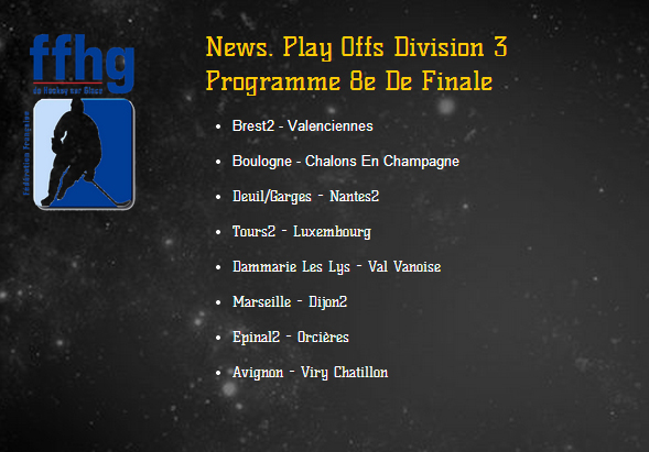 Play Offs Diviision 3 Play_o10