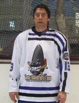 Division 3 : Sami Wikstrom Nouveau Coach Sami_w10
