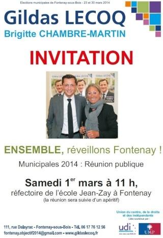 """Sécurité """"schéma de tranquillité publique  - Page 2 Jean_z10"""