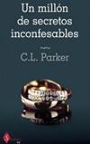 Un millón de secretos inconfesables - C.L. Parker Unmill10