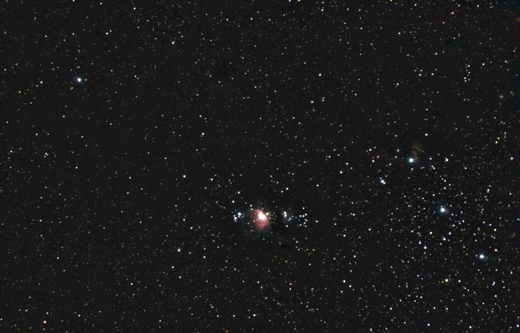 Ciel profond d'hiver - Page 34 Orion10
