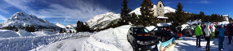 6° SNOW RADUNO LIVIGNO GENNAIO 2014 RESOCONTO,FOTO E FILMATI 15354010