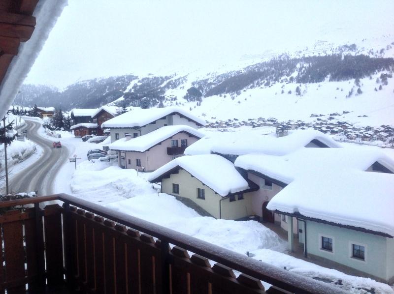 6° SNOW RADUNO LIVIGNO GENNAIO 2014 RESOCONTO,FOTO E FILMATI 2014-011