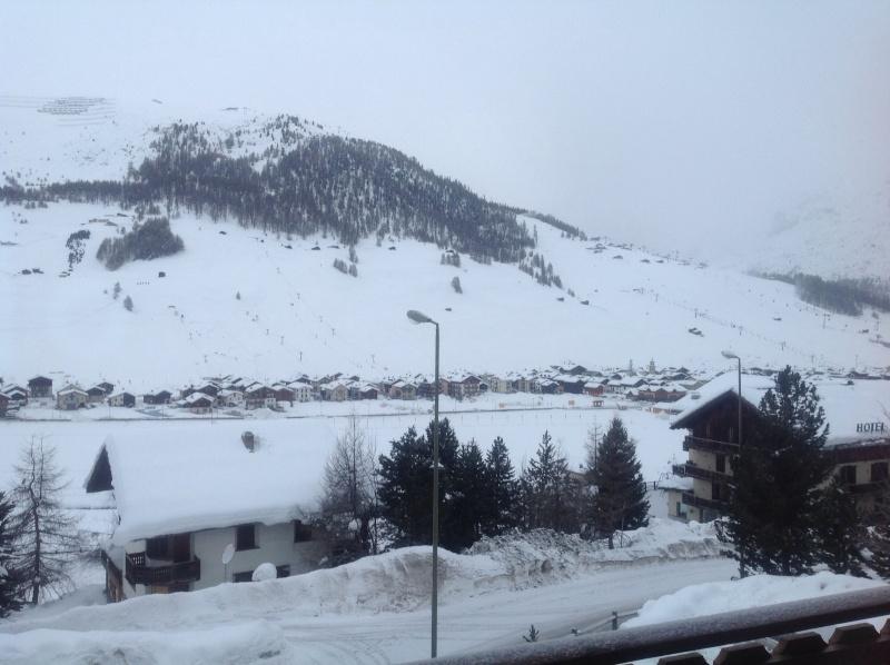 6° SNOW RADUNO LIVIGNO GENNAIO 2014 RESOCONTO,FOTO E FILMATI 2014-012