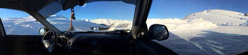 6° SNOW RADUNO LIVIGNO GENNAIO 2014 RESOCONTO,FOTO E FILMATI 92306010