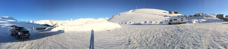 6° SNOW RADUNO LIVIGNO GENNAIO 2014 RESOCONTO,FOTO E FILMATI Foto_211